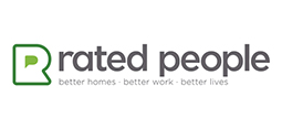 rated-people-new-logo